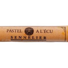 the range of pastels a l ecu