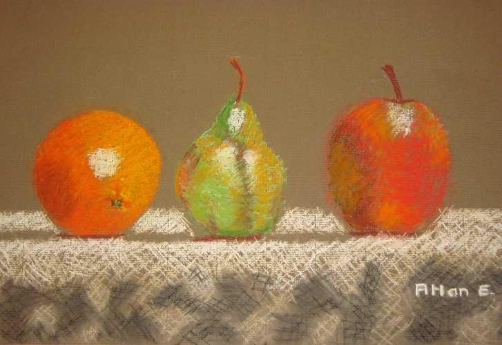 orangepoireetpomme0161
